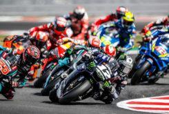 MotoGP Misano 2019 galeria mejores fotos (144)