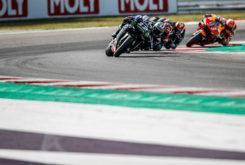 MotoGP Misano 2019 galeria mejores fotos (146)