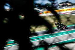MotoGP Misano 2019 galeria mejores fotos (148)