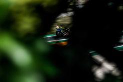MotoGP Misano 2019 galeria mejores fotos (149)