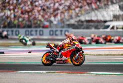 MotoGP Misano 2019 galeria mejores fotos (151)