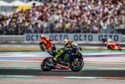 MotoGP Misano 2019 galeria mejores fotos (152)
