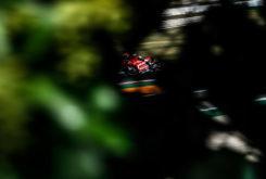 MotoGP Misano 2019 galeria mejores fotos (155)