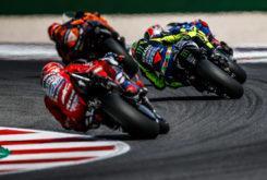 MotoGP Misano 2019 galeria mejores fotos (158)