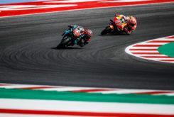 MotoGP Misano 2019 galeria mejores fotos (159)