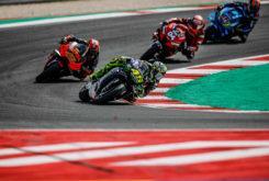 MotoGP Misano 2019 galeria mejores fotos (162)