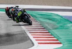 MotoGP Misano 2019 galeria mejores fotos (18)