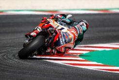 MotoGP Misano 2019 galeria mejores fotos (20)