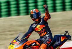 MotoGP Misano 2019 galeria mejores fotos (24)