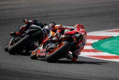 MotoGP Misano 2019 galeria mejores fotos (25)