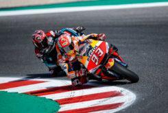 MotoGP Misano 2019 galeria mejores fotos (27)