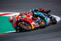 MotoGP Misano 2019 galeria mejores fotos (28)