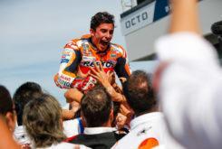 MotoGP Misano 2019 galeria mejores fotos (29)