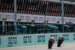 MotoGP Misano 2019 galeria mejores fotos (3)