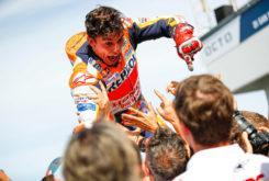 MotoGP Misano 2019 galeria mejores fotos (30)