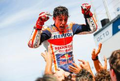 MotoGP Misano 2019 galeria mejores fotos (31)