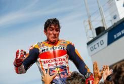 MotoGP Misano 2019 galeria mejores fotos (32)