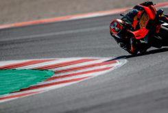 MotoGP Misano 2019 galeria mejores fotos (4)