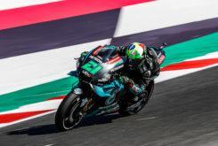 MotoGP Misano 2019 galeria mejores fotos (42)