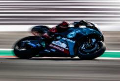MotoGP Misano 2019 galeria mejores fotos (47)