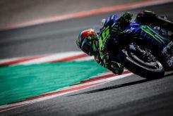 MotoGP Misano 2019 galeria mejores fotos (5)