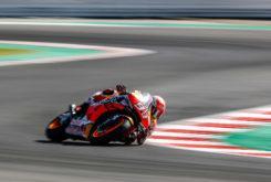 MotoGP Misano 2019 galeria mejores fotos (50)