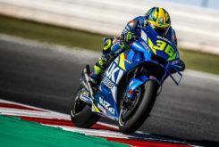 MotoGP Misano 2019 galeria mejores fotos (52)