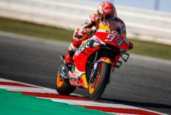 MotoGP Misano 2019 galeria mejores fotos (54)