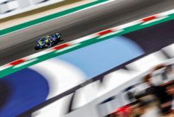 MotoGP Misano 2019 galeria mejores fotos (66)