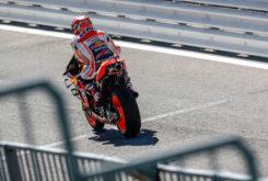 MotoGP Misano 2019 galeria mejores fotos (67)
