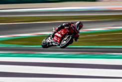 MotoGP Misano 2019 galeria mejores fotos (68)