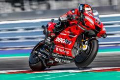 MotoGP Misano 2019 galeria mejores fotos (70)