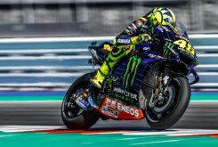 MotoGP Misano 2019 galeria mejores fotos (72)