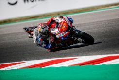 MotoGP Misano 2019 galeria mejores fotos (75)
