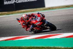 MotoGP Misano 2019 galeria mejores fotos (76)