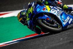 MotoGP Misano 2019 galeria mejores fotos (8)