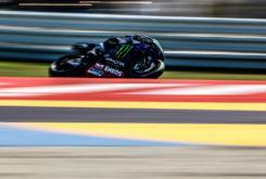 MotoGP Misano 2019 galeria mejores fotos (80)