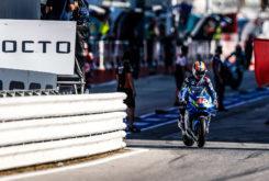 MotoGP Misano 2019 galeria mejores fotos (84)