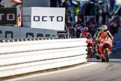 MotoGP Misano 2019 galeria mejores fotos (85)