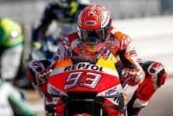 MotoGP Misano 2019 galeria mejores fotos (87)