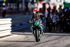 MotoGP Misano 2019 galeria mejores fotos (88)