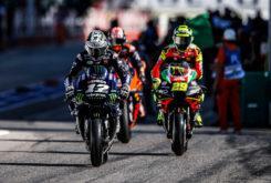 MotoGP Misano 2019 galeria mejores fotos (89)