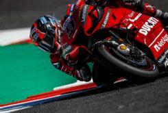 MotoGP Misano 2019 galeria mejores fotos (9)
