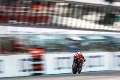 MotoGP Misano 2019 galeria mejores fotos (92)