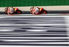 MotoGP Misano 2019 galeria mejores fotos (98)