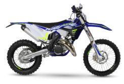 Sherco 125 SE R 2020 01