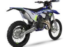 Sherco 125 SE R 2020 05