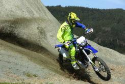 Sherco 125 SE R 2020 07