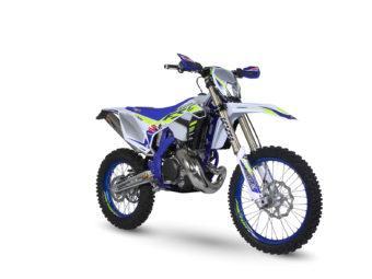 Sherco 250 SE Factory 2020 02