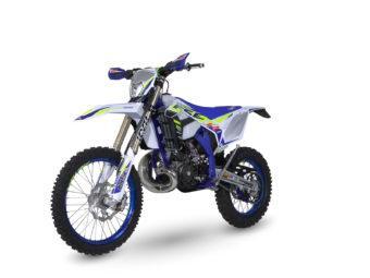 Sherco 250 SE Factory 2020 03